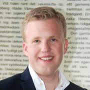 Gunnar Borgström