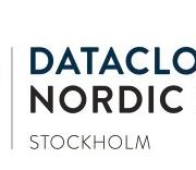 datacloud-nordic-stockholm
